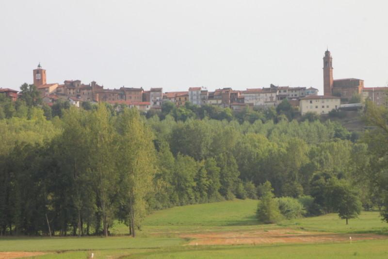 1-gmg-montechiaro-2016-032