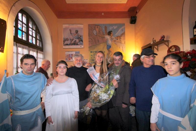 1-inauguraz-circolo-amici-tartufi-040