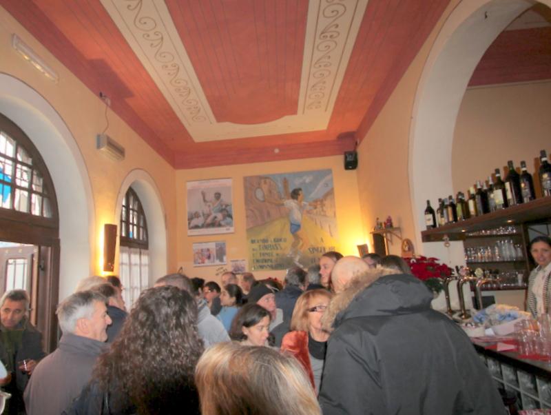 1-inauguraz-circolo-amici-tartufi-043