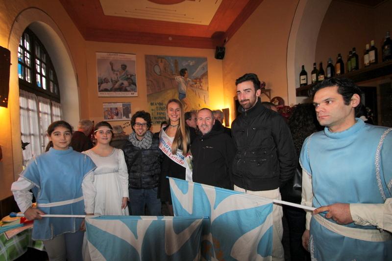 1-inauguraz-circolo-amici-tartufi-051