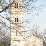 chiesa e trifolau